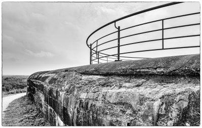 Bunker op Ameland