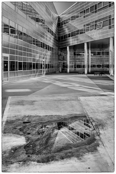Almere Belastingkantoor