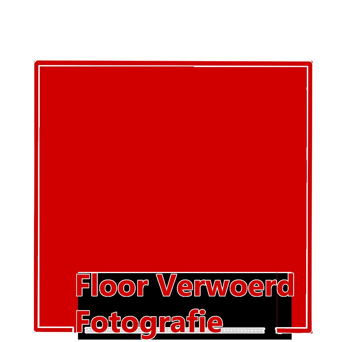 Floor Verwoerd Fotografie